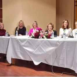 Εκδήλωση για παιδιά από την I.P.A. Δράμας στον Ιππικό Σύλλογο Δοξάτου