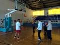 Συμμετοχή στο πρόγραμμα «Άθληση για όλους»