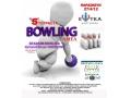 5ο Τουρνουά Bowling ΑΜΕΑ 2012