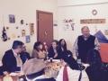 Πραγματοποιήθηκε η πρώτη Γενική Συνέλευση του ΚοιΣΠΕ «ΊΡΙΣ»