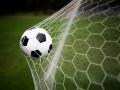 1ο Τουρνουά Ποδοσφαίρου Ατόμων με Αναπηρία της ΕΨΥΚΑ