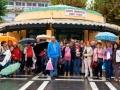Εκδήλωση για την Παγκόσμια Ημέρα Ψυχικής  Υγείας στην πλατεία Ελευθερίας Δράμας