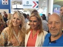 Συμμετοχή της ΕΨΥΚΑ στο 26ο Πανελλήνιο Συνέδριο Ψυχιατρικής στην Κω