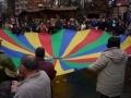 Οι δομές της Δράμας στην Ονειρούπολη 2011-2012
