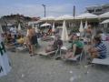 Θερινές διακοπές των φιλοξενούμενων των Μ.Ψ.Υ. της ΕΨΥΚΑ Ν.Δράμας
