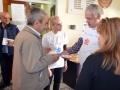 Ενημερωτική δράση στην Προσοτσάνη Δράμας με αφορμή την Παγκόσμια Ημέρα Ψυχικής Υγείας