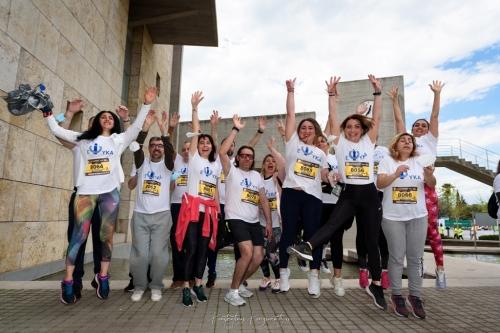 Ομιλία της Κ.Μ.Ψ.Υ. Ν.Κοζάνης & Γρεβενών στον Πεντάλοφο Κοζάνης στις 21 Σεπτεμβρίου 2018